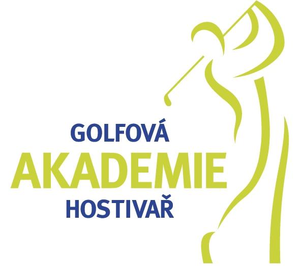 GH_academy_final_ver. 1