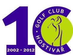logo_10 let_final